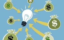 Next Big Think In Crowdfunding